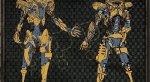 Опубликованы первые арты и скриншоты Ar no Surge - Изображение 3