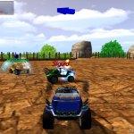 Скриншот HyperBall Racing – Изображение 35