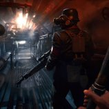 Скриншот Wolfenstein: The Old Blood – Изображение 7