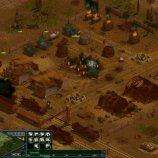 Скриншот Gulf War – Изображение 6