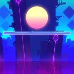 Скриншот Shadow Mist – Изображение 6