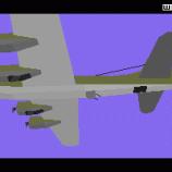 Скриншот B-17 Flying Fortress – Изображение 5