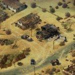 Скриншот Desert Law – Изображение 24