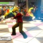 Скриншот DanceDanceRevolution (2009) – Изображение 1