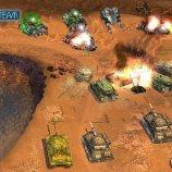 Скриншот X-Team – Изображение 6