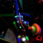 Скриншот DanceDanceRevolution Hottest Party 3 – Изображение 6