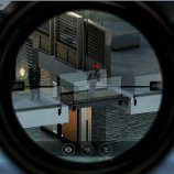 Скриншот Hitman Sniper