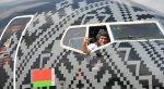 Артемий Лебедев оценил «шерстяной» самолет Wargaming - Изображение 6