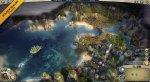 Age of Wonders 3 расширят новой кампанией через месяц - Изображение 2