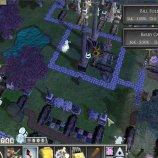 Скриншот Mr. Jones' Graveyard Shift