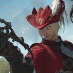 Скриншот Final Fantasy 14: Stormblood – Изображение 17