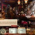 Скриншот Midnight Mysteries: The Edgar Allan Poe Conspiracy – Изображение 14