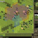 Скриншот Semper Fi – Изображение 6