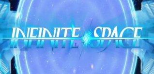 Infinite Space. Видео #1