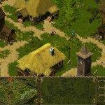 Скриншот Нечисть: Долина тьмы – Изображение 6