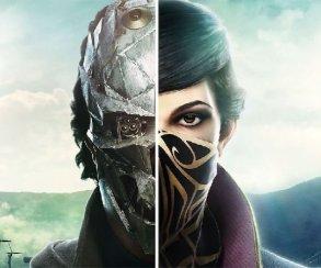 Первые три миссии Dishonored 2 будут доступны бесплатно