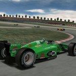 Скриншот Racing Simulation 3 – Изображение 8