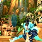 Скриншот Soul Captor – Изображение 54