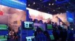 Наши в Кельне #2: Лучшие стенды на Gamescom 2013 - Изображение 15
