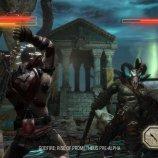 Скриншот Godfire: Rise of Prometheus