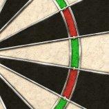Скриншот Top Darts – Изображение 4