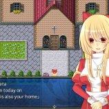 Скриншот Eternal Senia