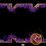 Скриншот Rktcr