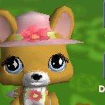 Скриншот Littlest Pet Shop Spring – Изображение 8