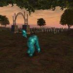 Скриншот City of Villains – Изображение 65