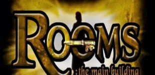 Rooms: The Main Building. Видео #1