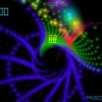 Скриншот TxK – Изображение 16