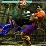 Скриншот Tekken 3D: Prime Edition – Изображение 90