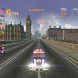 Скриншот Austin Cooper S Racing