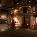 Скриншот Unreal Tournament (2016) – Изображение 12