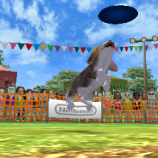 Скриншот Nintendogs + Cats – Изображение 12