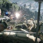 Скриншот Gears of War: Judgment – Изображение 42