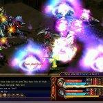 Скриншот Myth War Online 2 – Изображение 96