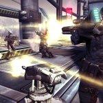 Скриншот Shadowgun: Deadzone – Изображение 2
