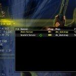 Скриншот Counter-Strike 2D – Изображение 4