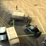 Скриншот Frontline Tactics – Изображение 5