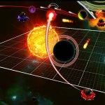 Скриншот Mammoth Gravity Battles – Изображение 25
