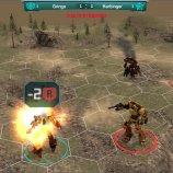 Скриншот Techwars Online