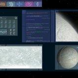 Скриншот J.U.L.I.A.