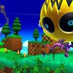 Скриншот Sonic: Lost World – Изображение 30