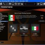 Скриншот Total Extreme Wrestling 2005