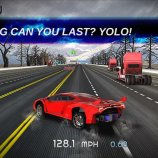 Скриншот Yolo Chase