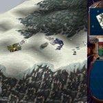 Скриншот WarGames – Изображение 27