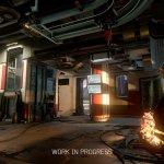 Скриншот Halo 5: Guardians – Изображение 133