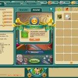 Скриншот Farm Kingdom