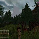 Скриншот Age of Mourning – Изображение 263